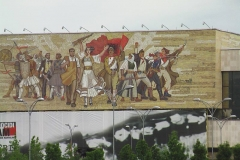 Albania14
