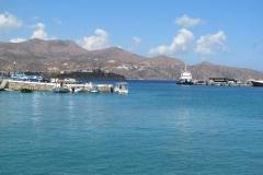 Creta4