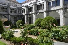 Portugalia15