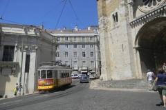 Portugalia4