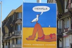 Trouville2