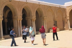 Tunisia3
