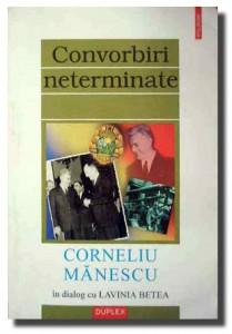 Manescu