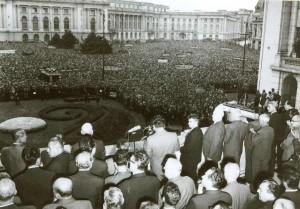 NC-1968