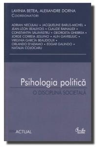 Psihologia-politica-Dorna