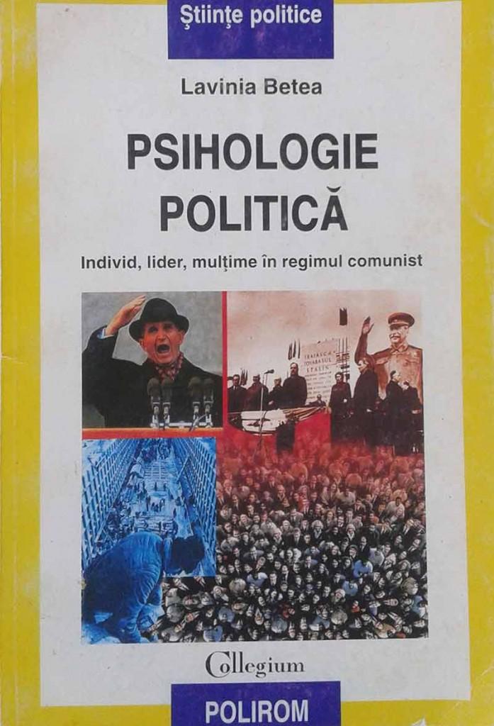 psiho_politica