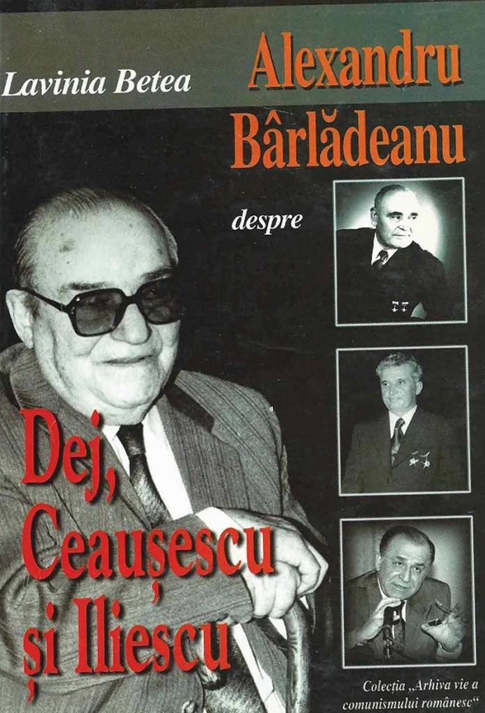 Barladeanu