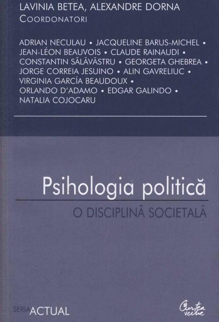 psihologia-dorna