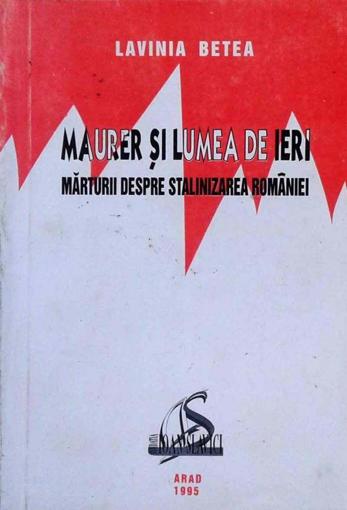 stalinizarea