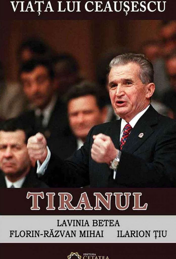 tiranul