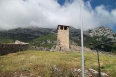 Albania7