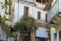Creta2