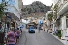 Creta3