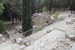Creta5