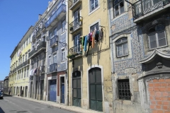 Portugalia8