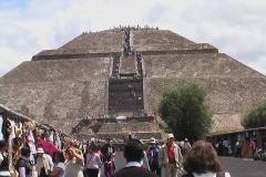 Teotihuacan5